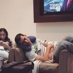 "Sergey Kryvtsov on Instagram: ""Жестокая борьба православного с мусульманами😁😂😂😂"""