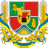 Vitaliy Lugansk-UA