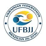 Украинская федерация джиу-джитсу, Украинская федерация джиу-джитсу
