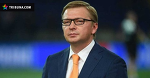 Сергей Палкин: «Клубы, которые проголосовали против предложения ТК «Футбол», не будут пускать каналы снимать матчи на свои стадионы»
