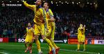Если бы Украина попала на Чемпионат мира 2018 года