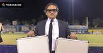 Cамый отвязный футбольный клуб базируется в Лас-Вегасе
