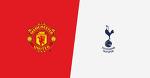 Манчестер Юнайтед – Тоттенхем. Прев'ю