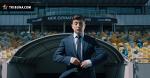 Зеленский позвал Порошенко на дебаты на НСК «Олимпийский»