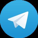 Add sticker set PFL Design on Telegram