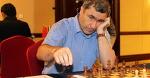 Иванчук обыграл Крамника и вышел в 1/8 финала Кубка мира по шахматам