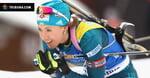 Открываем зимний сезон конкурсов: делайте прогнозы на биатлон и выигрывайте призы 🎁