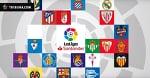 Испанская жара возвращается. Что ждать от нового сезона Ла Лиги?