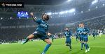 «Мадрид прекрасен, но иногда от этого становится скучно» Мысли о разгромной победе Реала в Турине