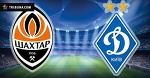 Офіційно: Шахтар 13-й раз поспіль проводить єврокубковий сезон краще ніж Динамо
