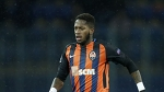 Shakhtar's Fred could be the perfect understudy to Fernandinho at Man City