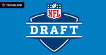 NFL ReView. Draft