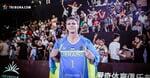 Дмитрий «Smoove» Кривенко: «Всегда говорю, что я спортсмен из Украины»