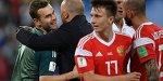 Ринат Дасаев: Четвертьфинал чемпионата мира – не подвиг!
