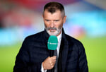 Celtic news: Robinson tips 'proven' appointment as 49-yr-old talks begin