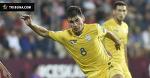 Кто лучший футболист Украины в 2018-м?