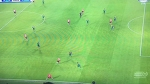 Football-Oranje.com on Twitter