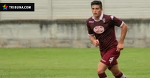«Торино» вернул Бонифаци за 11 млн евро из СПАЛ после продажи его туда вчера за 10 млн