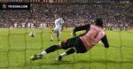 50 крутих футбольних фото з історії ЛЧ