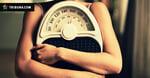 Топ-5 причин, чому ви не худнете