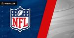 NFL ReView. Week 5: чудесные спасения «Каролины» и «Цинциннати», крутое пике «Атланты» и исторические достижения Брэди и