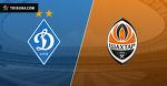 «Динамо» vs «Шахтёр»: кто лучшая команда независимой Украины?