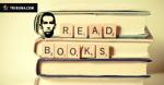 5 улюблених книг djorkaeff'a
