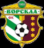Александр Черненко, Александр Черненко