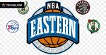 НБА. Вогняна битва за східну конференцію