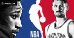 НБА учится воспринимать психологические проблемы всерьез