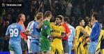 Дербі, котрого не вистачає в українському футболі