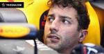 Риккардо оштрафован за превышение скорости под красными флагами и потеряет три позиции на старте Гран-при Австралии