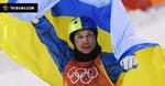 Как Украина финансирует спорт. Инфографика Tribuna.com