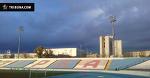 Как я жил на территории стадиона «Звезда» в Кропивницком