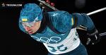 Олимпиада прогнозов Tribuna.com: результаты 2-го тура