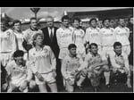 Динамо Киев vs Спартак 1990 – двойной удар Лобановского