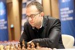 Украинский гроссмейстер наотрез отказался ехать на Чемпионат мира в России - 24 Канал