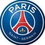 Paris Saint-Germain on Twitter