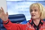 Есть армия и ядерное оружие! Легендарная чемпионка сделала нелепое заявление об изгнании России с Олимпиады-2018