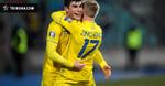 Семь волн украинской футбольной эмиграции
