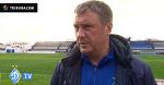 Хацкевич: «Соль добавил мощи даже в игре в обороне при стандартных положениях»