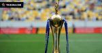 Анонс матчей 1/2 финала кубка Украины