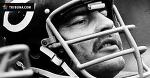 NFL Icons. Дик Баткус