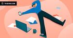 Чому ми «заїдаємо» стрес і як з цим боротись?