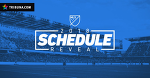Что нужно знать о календаре MLS на новый сезон