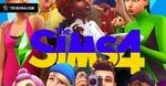 Персонажі симулятору The Sims повинні були розмовляти українською. Все зіпсував актор озвучки