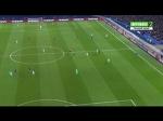 ПСЖ 3:0 Барселона | Дубль Ди Марии