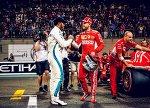 Десять итогов сезона Формулы-1