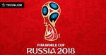 Ставки на матчи 15.06.2018