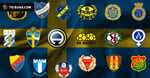 Футбол возвращается. Названа дата старта чемпионата Швеции 2020 года